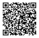 QRコードを読み取り応募フォームへ