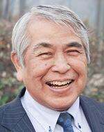 冨田 誠さん