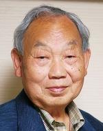 柏木 靖男 さん