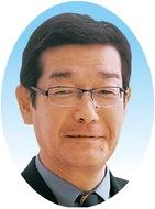 新区長に鈴木氏
