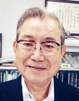 昭和15年生まれ 高津区下作延在平成27年6月18日取材