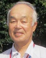 甲賀 哲朗さん
