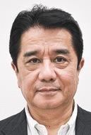 18区に横田氏擁立