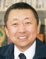 内藤 岳史さん
