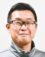 松本 智春さん