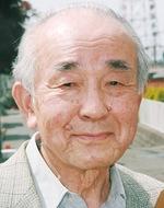 籾山 次郎さん