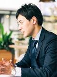 稼働率96%と集客増仕組み大公開