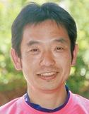 鈴木 章弘さん