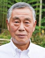 鈴木 辰男さん