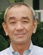 大山 隆久さん