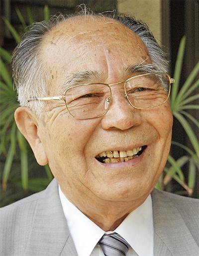 田島 耕作さん
