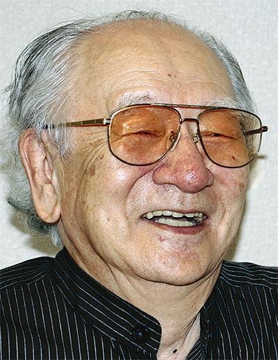 小田 健也さん