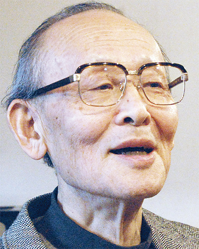佐藤  健一さん