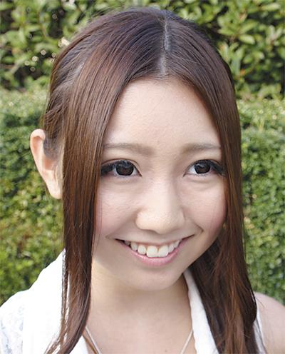 七海 舞さん