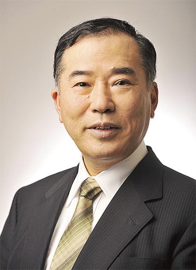 川崎産業、経済界から日本を元気に