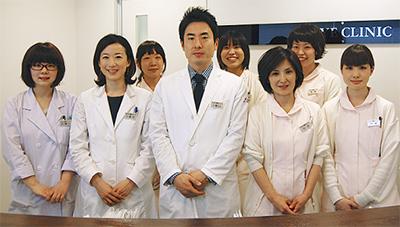 だんのうえ眼科「先進医療」認定で白内障手術の負担軽減