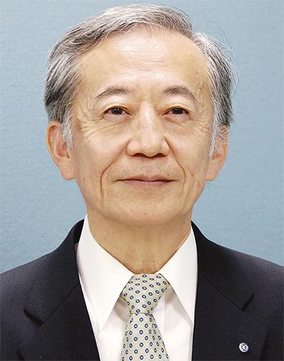 滝田 司さん