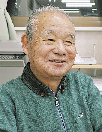 「子どもは日本を背負う宝」産み、育て、働ける社会を―