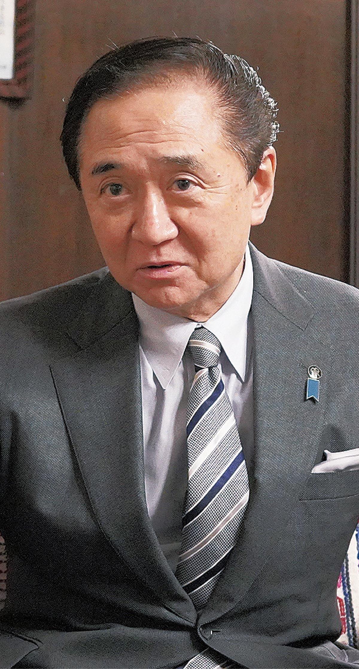 県 知事 コロナ 神奈川