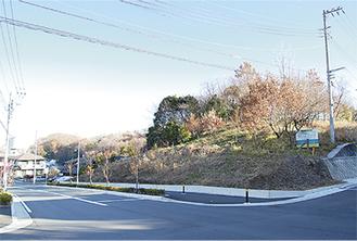 寄付金を募るトラスト手法を使って市民が緑地を守った事例「生田緑地・どんぐり山」(多摩区東生田)