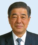 飯塚正良氏