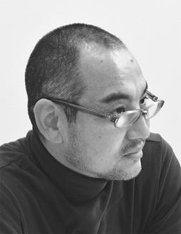 設計課 高橋正源課長タマックの要ともいえる設計士の高橋正源さん。これまで、80件以上の設計を担当。「住まう方全員の希望を聞くこと」がモットー