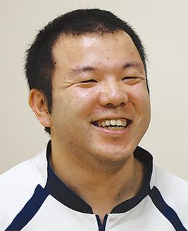 アスリエ生田でインストラクターを務める田中秀一さん