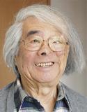 小澤 俊夫さん