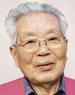 關山(せきやま) 武男さん