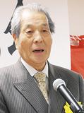 中野島社協 10周年祝う