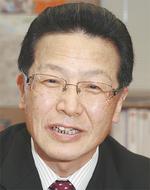 石本 孝弘さん