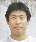 15代目を務める田村英喜会長