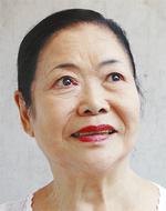 丹野 雅子さん