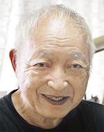 杉下 禄郎さん