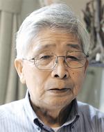 戸田 賢一郎さん