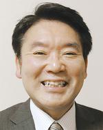 山川 朗さん