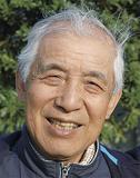 松井 隆一さん