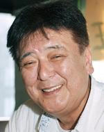 高橋 法夫(のりお)さん