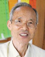 関山 正夫さん