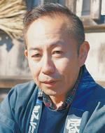 中島 安啓さん