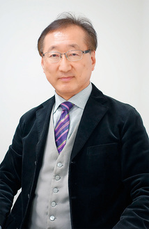 多摩区南生田在住岐阜県出身 63歳