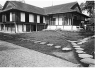 写真にみる日本の伝統