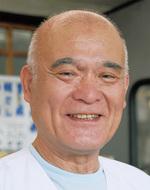 廣田 健一さん
