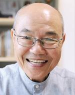 森田 忠正さん