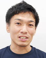 木村 元彦さん