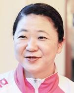 成田 真由美さん