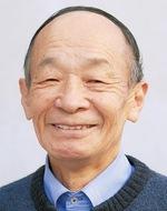 西尾 信さん
