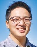 石川 雄也さん