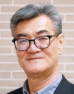 岡本 幹彦さん