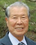 瀧村 治雄さん